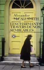 Les charmants travers de nos semblables