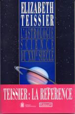 L'Astrologie, science du XXIe siècle