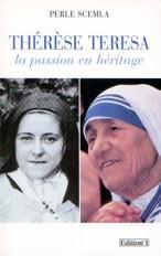 Thérèse Teresa