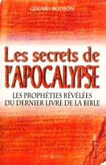 Les Secrets de l'Apocalypse
