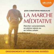 La Marche méditative