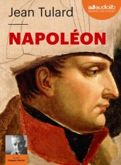 Napoléon, ou le mythe du sauveur