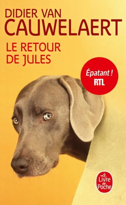 Le Retour de Jules