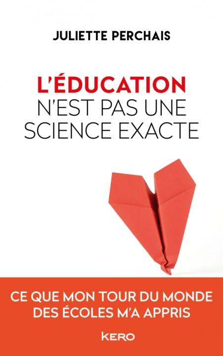 L'éducation n'est pas une science exacte