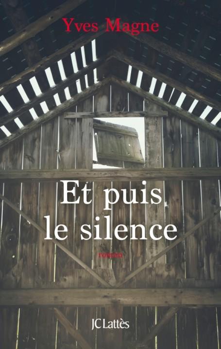Et puis le silence