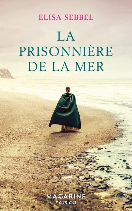 La prisonnière de la mer