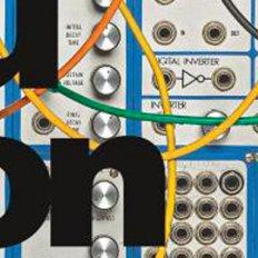 """""""Les Fous du son"""" : une histoire de la musique électro"""