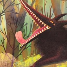 """""""Le Carnaval Jazz des animaux"""" : le CD en écoute !"""