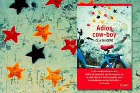 Prix du Premier Roman 2020 : Olja Savicevic récompensée en littérature étrangère