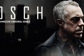 Série télé : le héros Harry Bosch débarque en France