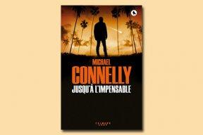 """Michael Connelly : Harry Bosch ira-t-il """"jusqu'à l'impensable"""" ?"""
