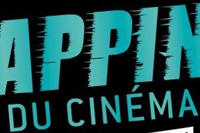 Le zapping du cinéma : un indispensable pour tous les amoureux du 7ème art