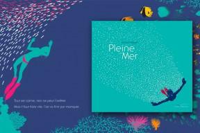 Guilloppe Prix La Nuit du Livre