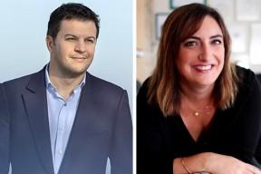 Palmarès 2020 : Guillaume Musso en tête des ventes de livres en France, suivi de Virginie Grimaldi
