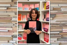 """""""Sœurs"""" de Daisy Johnson : le coup de cœur de Raphaëlle Liebaert, directrice littéraire de La Cosmopolite"""