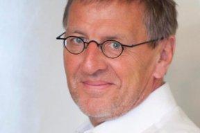 """Grégoire Delacourt : """"Mon livre n'est pas une histoire mièvre"""""""