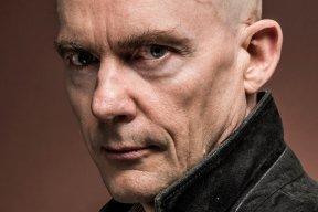 Christophe Donner : Rassam, Berri, Pialat… et les autres