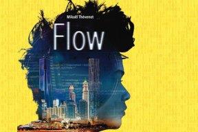 """""""Flow"""" : récit de vie touchant d'un jeune garçon en quête de réponses"""