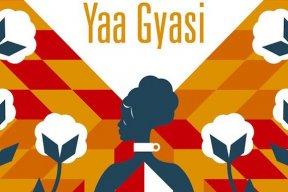 """Trois siècles d'histoire entre l'Afrique et les Etats-Unis avec """"No home"""" d'Yaa Gyasi"""
