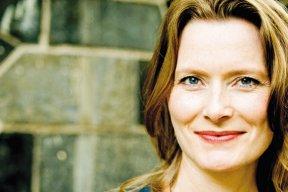Jennifer Egan : vivre et laisser rêver