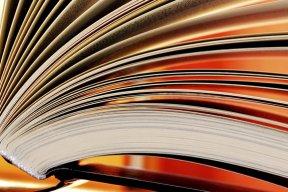 Christopher Bram : Etre gay et écrivain aux Etats-Unis