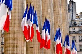 Laurent Binet : un regard sur la campagne côté victoire