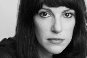 """""""La Faille"""" d'Isabelle Sorente : le roman comme miroir du mal contemporain (par Wendy Delorme)"""