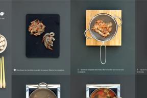 """""""Mon cours de cuisine du monde"""" : un pas à pas pédagogique et savoureux"""