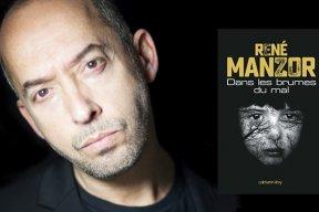 Les lectures de René Manzor