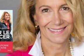 """Patrizia Paterlini-Bréchot : """"On a combattu avec la tête et avec le cœur pour y arriver !"""""""