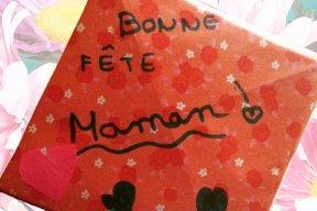 8 livres pour faire plaisir aux mamans