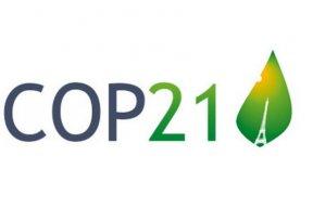 2 livres pour comprendre les enjeux de la COP21