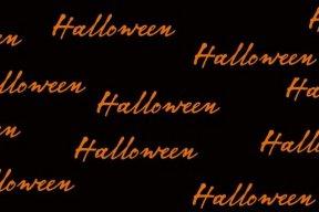 6 livres effrayants pour Halloween