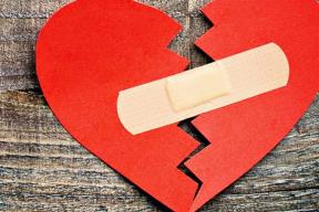 Saint-Valentin : 5 livres pour les célibataires