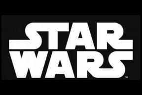 7 livres d'activités Star Wars pour prolonger le plaisir
