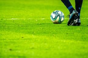 UEFA Euro 2020 : notre sélection de livres spécial football