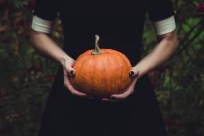 Halloween : notre sélection de livres qui donnent la chair de poule