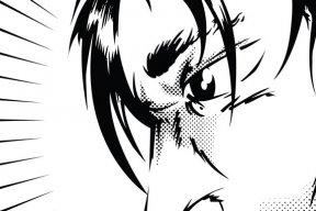 5 mangas à découvrir pour ne pas rester à la marge du phénomène.
