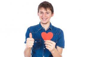 7 livres pour travailler sa déclaration d'amour