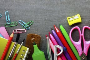 Rentrée : 5 raisons de stresser… quand on est prof !