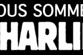10 extraits de voix qui sont Charlie