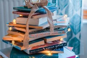Nos BD, romans graphiques et récits illustrés de 2019 à offrir à Noël