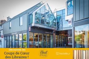 Librairie-Ravy-Quimper