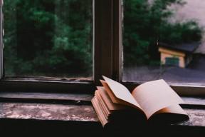 Rentrée littéraire : les romans étrangers au programme