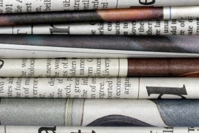 8 livres pour mieux comprendre l'actualité