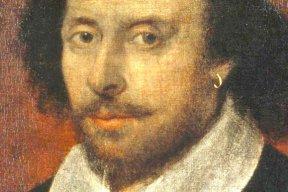 Shakespeare : 7 livres pour célébrer les 400 ans de sa mort