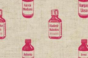 """6 """"Remèdes littéraires"""" (ou comment se soigner par les livres)"""