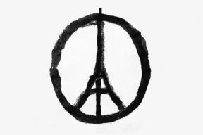 20 livres pour célébrer Paris