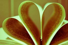 10 livres à offrir à votre Valentin