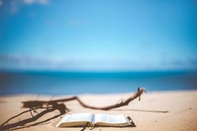 Sélection de livres poche pour l'été 2019